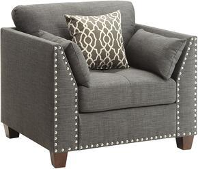Acme Furniture 52407