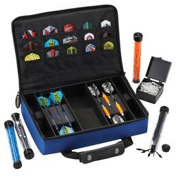 Casemaster 36090003