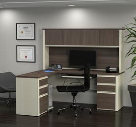 Bestar Furniture 9985252