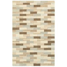 Oriental Weavers I67006304396ST