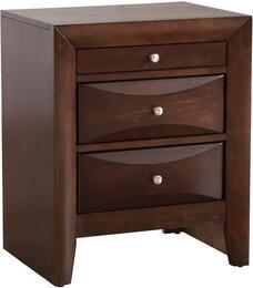 Glory Furniture G1525N