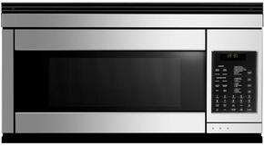 Fisher Paykel CMOH30SS2Y
