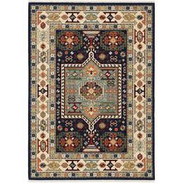 Oriental Weavers L041H6240340ST