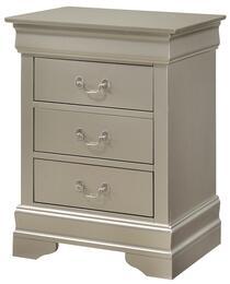 Glory Furniture G31033N