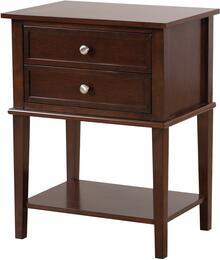 Glory Furniture G069N