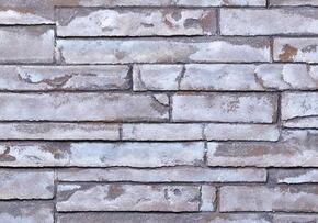 GD867KT Custom Blend Ledgerock Decorative Brick Panels