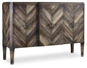 Hooker Furniture 63885092