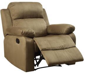 Acme Furniture 59482