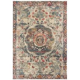 Oriental Weavers P047H7117165ST