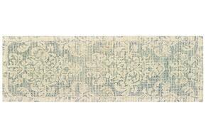 Oriental Weavers T55604076243ST