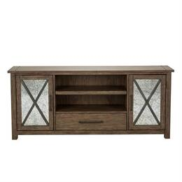 Liberty Furniture 473TV70