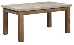 Acme Furniture 71740
