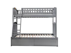 Atlantic Furniture AB64249