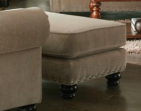 Jackson Furniture 326110172416