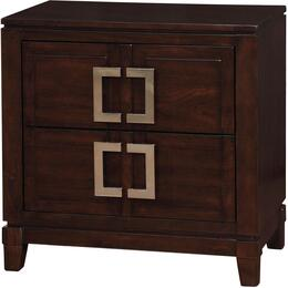 Furniture of America CM7385N