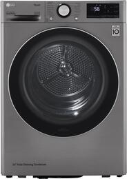 LG DLHC1455V