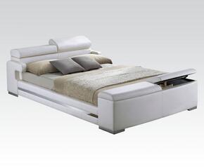 Acme Furniture 20677EK