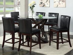 Furniture of America CM3774PT6PC