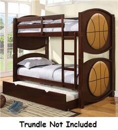 Acme Furniture 11950