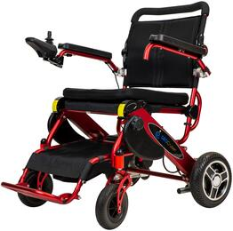 Pathway Mobility GC416R01