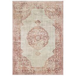 Oriental Weavers R099W5240330ST