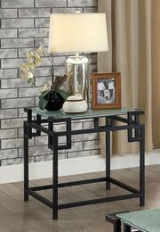 Furniture of America CM4100EPK