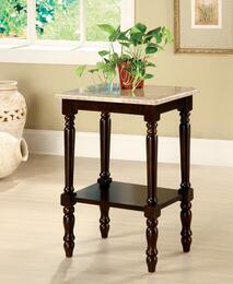 Furniture of America CMAC789