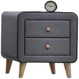 Acme Furniture 24523