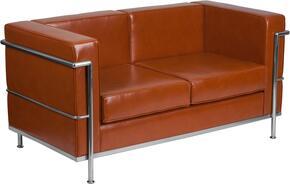 Flash Furniture ZBREGAL8102LSCOGGG