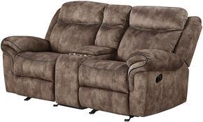 Acme Furniture 55021