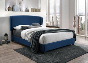 Myco Furniture KM8002KBL