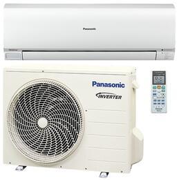 Panasonic XE12PKUA