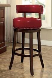 Furniture of America CMBR6251RD292PK