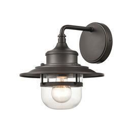 ELK Lighting 460701