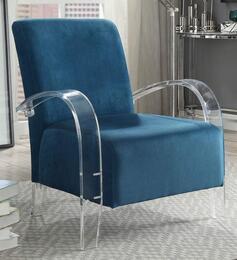 Acme Furniture 59585