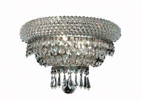 Elegant Lighting V1803W12CSA