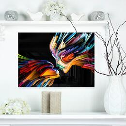 Design Art MT61332012