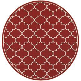 Oriental Weavers M1295R240RDST
