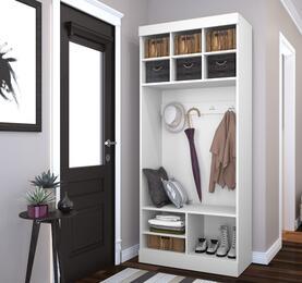 Bestar Furniture 2616717