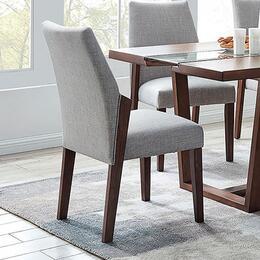 Furniture of America CM3718ASC2PK