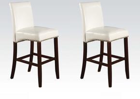 Acme Furniture 96168