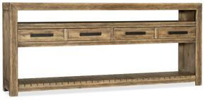 Hooker Furniture 161880161MWD