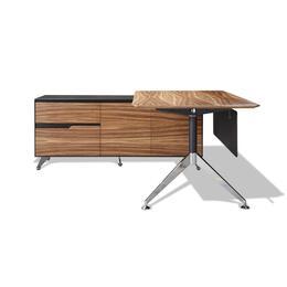 Unique Furniture 482ZE