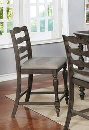 Furniture of America CM3912GYPC2PK