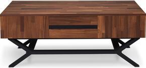 Acme Furniture 80620