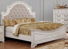 Furniture of America CM7561QBED