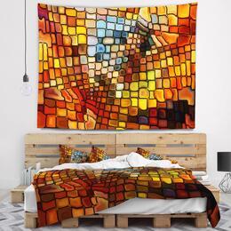 Design Art TAP60433932