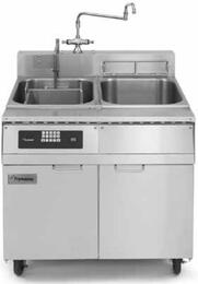 Frymaster 17SMS2083