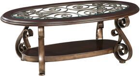 Standard Furniture 21601