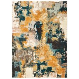 Oriental Weavers S9593A240330ST